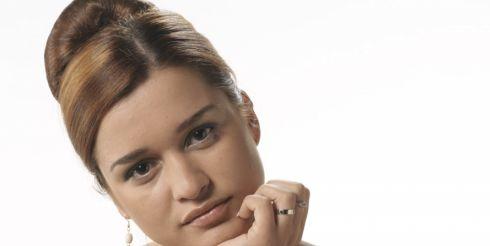 Ксения Бородина официально развелась с супругом