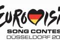На сцену «Евровидения 2011» вышли первые участники