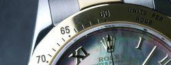 Как выбрать наручные часы