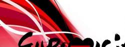 Песенный конкурс «Евровидение-2011» начинается сегодня