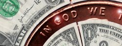 Категория инфляции в книгах по экономике