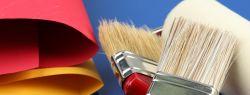 Какими материалами лучше делать ремонт