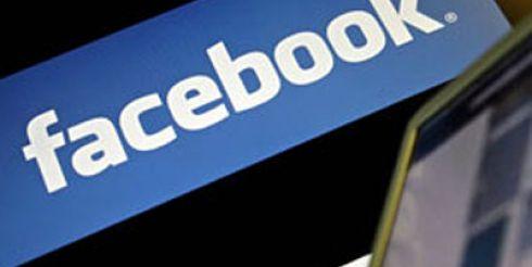 Идеальный Фейсбук: вещи, которые мы хотели бы добавить или изменить
