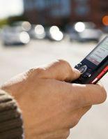 СМС рассылка как эффективный маркетинговый инструмент