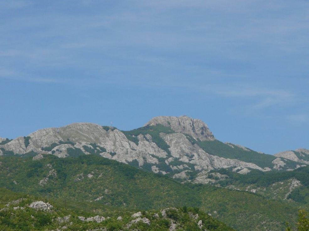 Черногория - страна, которую стоит посетить
