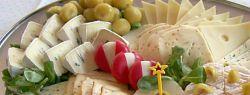 Сырный праздник в Барнауле