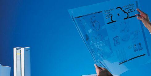 Этапы срочной печати