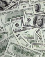 МВФ увеличил кредит и поставил амбициозную задачу по приватизации