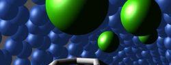 Нанотехнологии приведут к разработке новых материалов