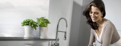 Циркулярная пила, посудомоечная машина «дворники» — все это изобрели женщины