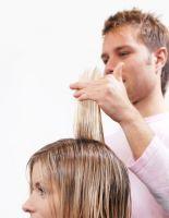 Как распознать хорошего парикмахера?