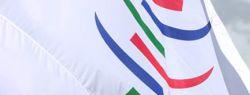 Чем запомнится 2011 год: рейтинг самых значимых экономических событий