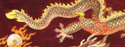 Год Дракона: как встречать