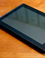 Amazon Kindle Fire теперь популярнее планшетов Galaxy Tab