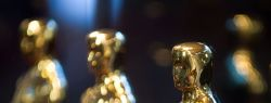 15 статуэток «Оскар» уйдут с молотка