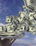 Белвнешэкономбанк: выгода для вкладчиков очевидна