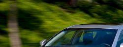 Новый Lexus GS появится в продаже 23 марта