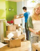 Что мешает переезду и что помогает?