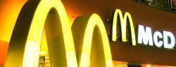 Mcdonalds — история создания крупнейшей в мире сети ресторанов быстрого питания