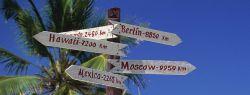 Отдых на Кубе — райское наслаждение