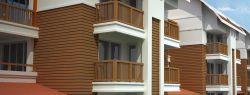 Тонкости и нюансы аренды квартиры в Турции