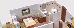 Ищем недвижимость через интернет
