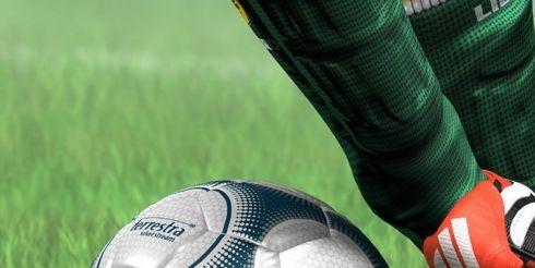 Футбол на связи – или как сейчас можно узнать новости о любимой игре