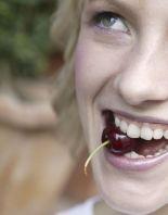 Почему так важно хорошее состояние зубов