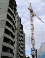 Два года люди не переплачивают за квартиры