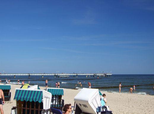 Германия — страна природной красоты