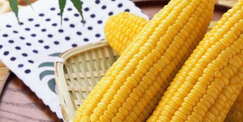 Кукурузный праздник в Гондурасе познакомит с традициями