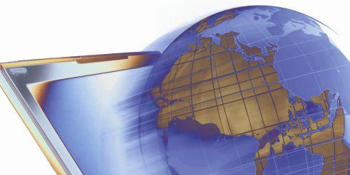 Россия заняла 31 место в рейтинге по использованию интернета