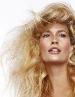 Выпадение волос центр красоты и здоровья королев