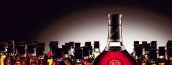 От бутылки до инсульта — 14 лет