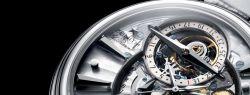 Исследование рынка электронной коммерции. Сегмент оригинальных наручных часов. Лето 2012.
