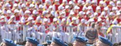 День независимости отпраздновали 1,4 млн. белорусов