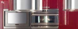 Как сэкономить место на кухне, покупая кухонную мебель