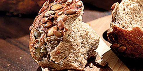 Хлебопечь – незаменимый помощник в хозяйстве