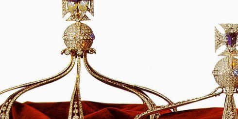 Письма и дневники королевы-матери будут опубликованы в Великобритании
