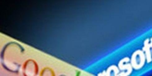 Microsoft потеснила Google в рейтинге пятисот лучших брендов Великобритании