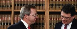 Помощь уголовного адвоката лицу, вызванному на допрос в качестве свидетеля