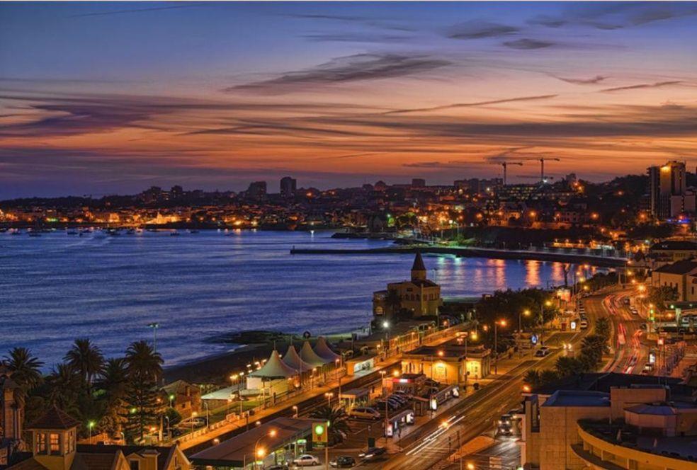 15 причин побывать в Португалии