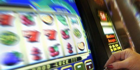 Бесплатные игровые автоматы в клубе Вулкан сейчас
