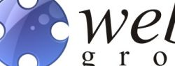 Webis Group выходит на международный рынок