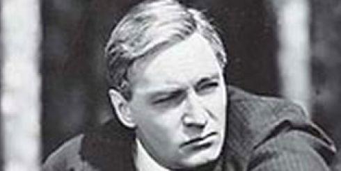 Ушел из жизни народный артист СССР Вячеслав Тихонов