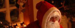 Подарите своему ребенку кусочек счастья на Новый Год! Эмоции гарантированы!!!