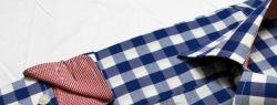 Мужская рубашка Burberry – отличный подарок для мужчин