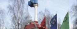 Беларусь повысила тарифы на транзит нефти