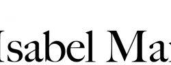 Isabel Marant — качественная одежда для всех
