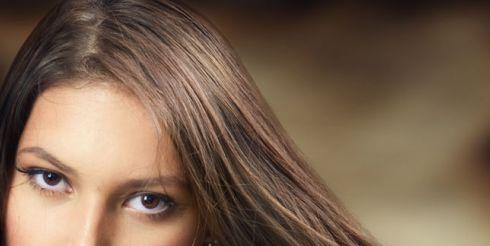 5 ошибок по уходу за волосами
